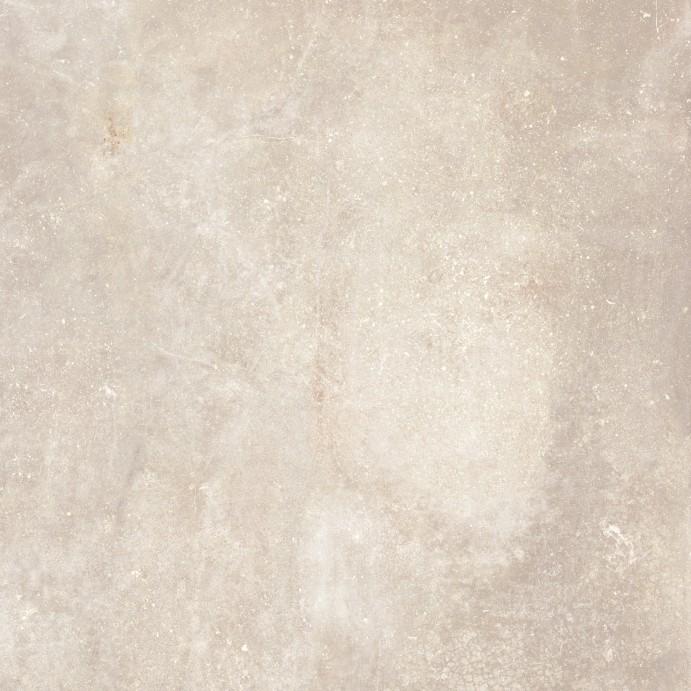 Cobble sand 20x20-30x3cm