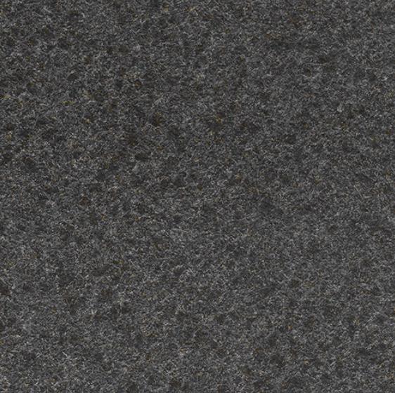 Basalto 60x60x2cm