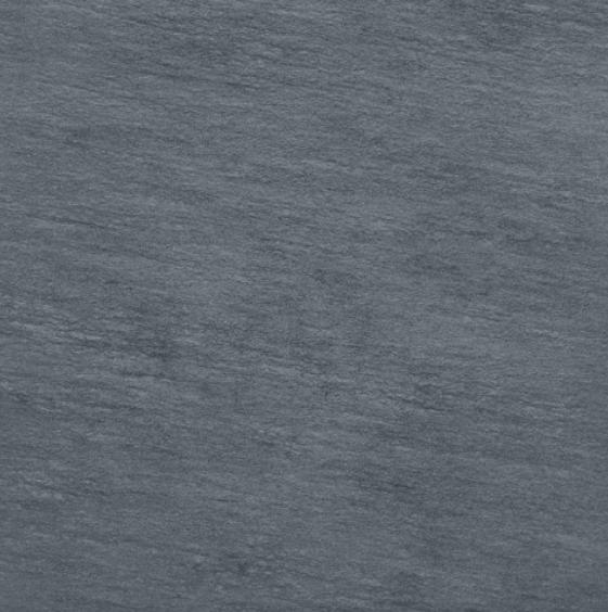 Line grey 45x90x2cm