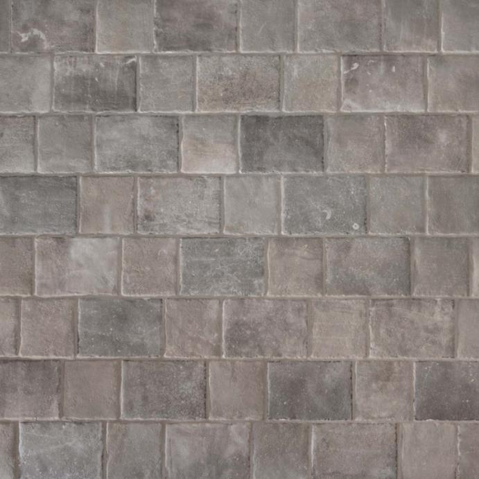 Cobble grey 20x30x2cm