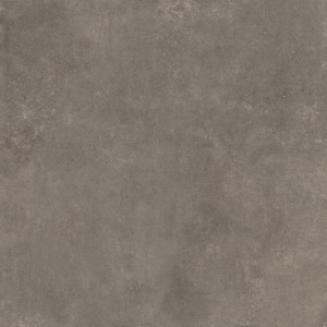Emperor® Maxima Liberty medium 90x90x3cm