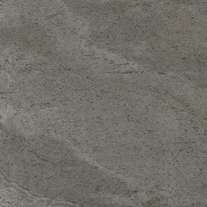 Argento 122x61cm