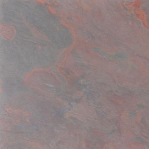 Arkobalento colore 122x61cm