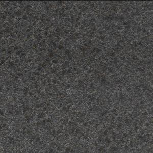 Basalto 75x75x2cm