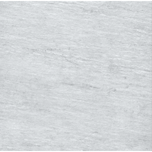Line white 60x60x2cm