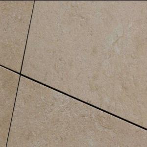 Yellow stone 60x60x1,8cm