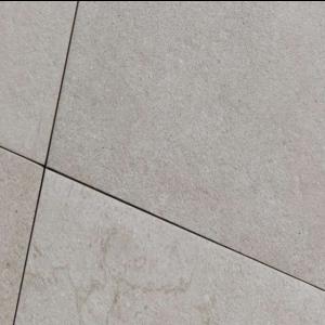 Beige stone 60x60x1,8cm