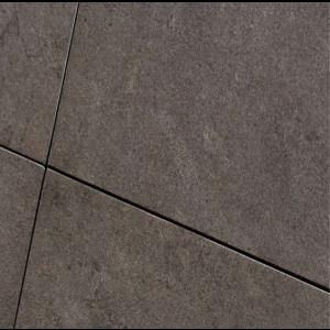 Brown stone 60x60x1,8cm