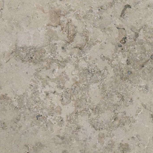 Lime stone 60x60x1,8cm