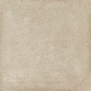 Sand 92x92x2cm