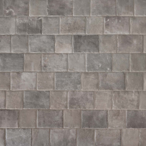 Cobble grey 20x20x2cm