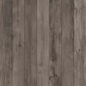 Wood tivoli 240x30x1,8cm