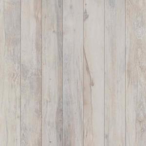 Wood ostia 240x30x1,8cm