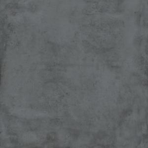 Mijo Mezzanotte 90x90x3cm
