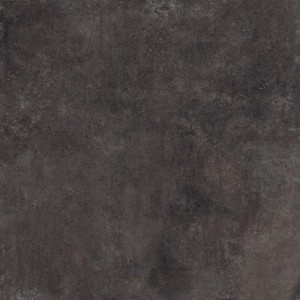 Emperor®Maxima Liberty dark 90x90x3cm