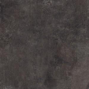 Emperor®Maxima Liberty dark 60x60x3cm