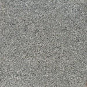 Graniet | Gevlamd/geborsteld | Diverse maten