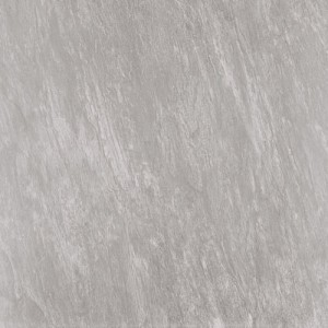 Trico silver 60x60x1,8cm