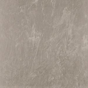 Trico brown 60x60x1,8cm