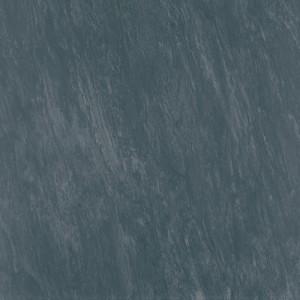 Trico nero 60x60x1,8cm