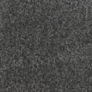 Basalt | Gevlamd/Geborsteld | Diverse maten