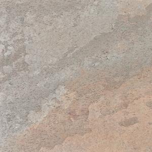 Argento Auro 122x61cm