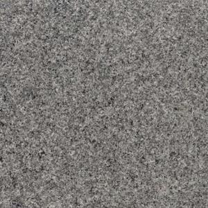 Granito 60x60x2cm