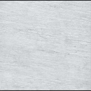 Line white 45x90x2cm