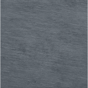 Line grey 60x60x2cm