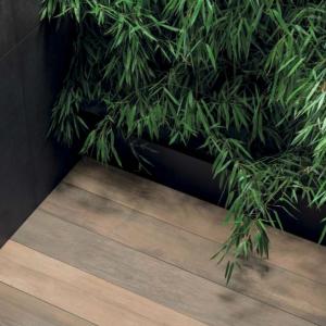 Wood formia 240x30x1,8cm