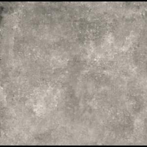 Emperor® Maxima Palazzo grigio 60x60x3cm