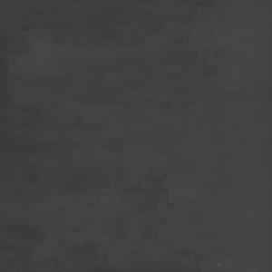 Som black 100x100x3cm