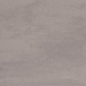 Som grey 100x100x3cm