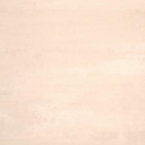 Some beige 100x100x3cm